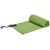 PackTowl Ultralite Asciugamano L verde